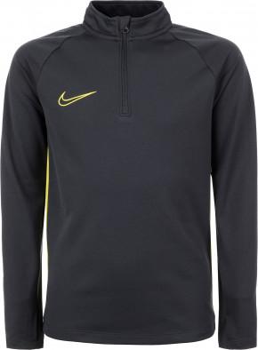 Джемпер для мальчиков Nike Academy