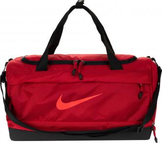 Сумка Nike Vapor Sprint