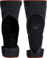 Защита колен Dainese TRAIL SKINS 2 KNEE GUARD LITE