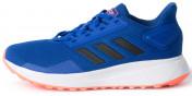 Кроссовки для мальчиков Adidas Duramo 9 K