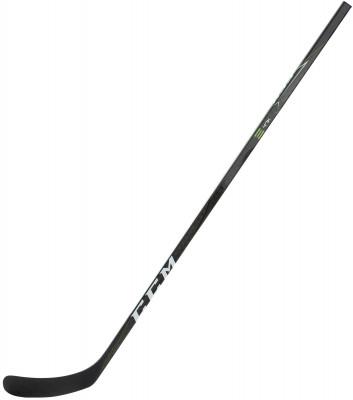Клюшка хоккейная детская CCM RIB 47K JR 50 29Клюшка от ссм линии ribcor. Модель рассчитана на широкий круг любителей хоккея. Вес и характеристики данной клюшки ориентированы на игру в хоккей экспертного уровня.<br>Длина клюшки: 132,08 см; Жесткость: 50; Материал крюка: Композитный материал; Материал рукоятки: Композитный материал; Загиб крюка: Левый; Тип загиба крюка: P29; Возраст: Дети; Вид спорта: Хоккей; Производитель: CCM; Артикул производителя: 3766220; Страна производства: Китай; Размер RU: L;
