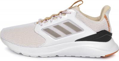 Кроссовки женские Adidas Energyfalcon X, размер 36,5
