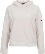 Джемпер женский Nike Therma