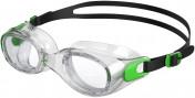 Очки для плавания Speedo Futura Classic