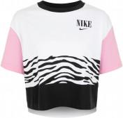 Футболка женская Nike Essential