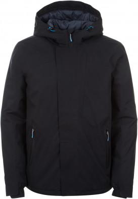 Куртка утепленная мужская IcePeak Victor