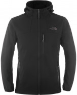 Куртка софтшелл мужская The North Face M Nimble