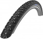Покрышка Schwalbe Marathon Winter Plus 26x2.0