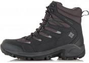 Ботинки утепленные мужские Columbia Gunnison Omni-Heat
