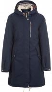 Куртка утепленная женская IcePeak Tiana