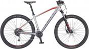 Велосипед горный Scott Aspect 930