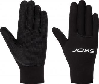 Перчатки неопреновые Joss 1,5 мм