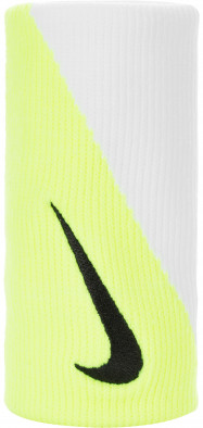 Напульсник Nike Dri-Fit Doublewide 2.0
