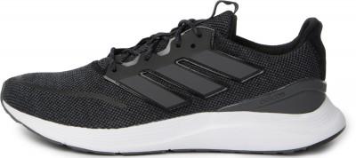 Кроссовки мужские Adidas Energyfalcon, размер 44.5