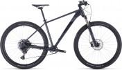 Велосипед горный CUBE Acid