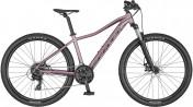 Велосипед горный женский Scott Contessa Active 60