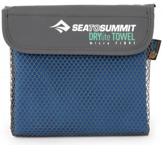 Полотенце SEA TO SUMMIT DryLite 50 х 100 см