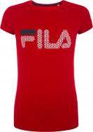 Футболка для девочек Fila