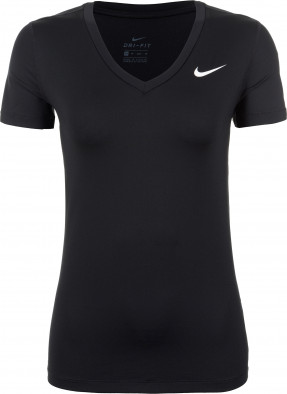 Футболка женская Nike Training
