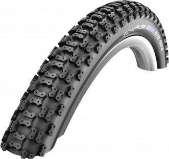 Покрышка Schwalbe Mad Mike Bmx 20 х 2,125