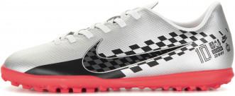 Бутсы детские Nike Jr Vapor 13 Club Njr TF