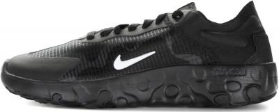 Кроссовки женские Nike Renew Lucent, размер 35