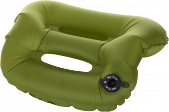Надувная подушка Marmot Strato Pillow