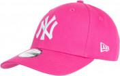 Бейсболка для девочек New Era 9Forty MLB NY Yankees