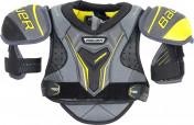 Защита торса детская Bauer S17 Supreme S150