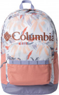 Рюкзак Columbia Zigzag