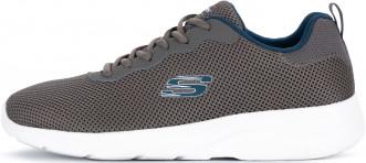 Кроссовки мужские Skechers Dynamight 2.0-Rayhill