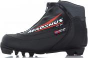 Ботинки для беговых лыж Madshus Ct-90
