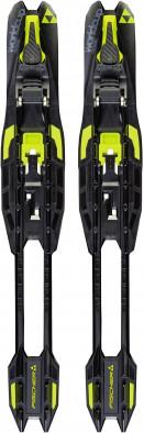 Крепления для беговых лыж Fischer WORLD CUP CLASSIC IFP