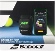 Теннис-треккер Babolat Connected wristband POP
