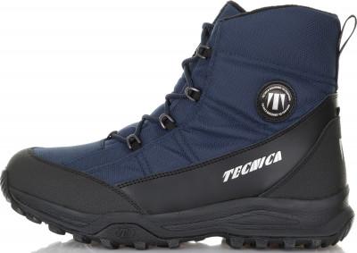 Ботинки утепленные мужские Tecnica Sleddog Gtx