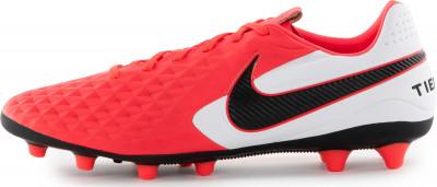 Бутсы мужские Nike Legend 8 Pro Ag-Pro, размер 39