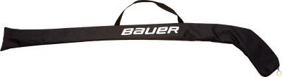 Сумка для переноски хоккейных клюшек Bauer