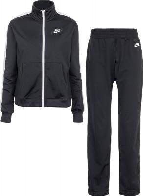Костюм спортивный женский Nike Sportswear 8303452-S