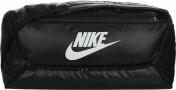 Сумка Nike Brasilia Convertible