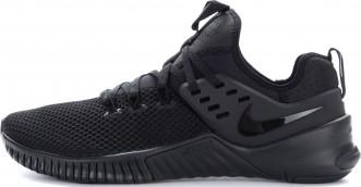 Кроссовки мужские Nike Metcon Free
