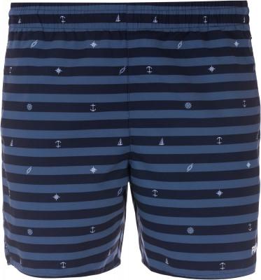 Шорты пляжные мужские FilaМужские шорты от fila станут отличным выбором для пляжного отдыха. Комфорт мягкая ткань приятна к телу. Уникальный дизайн шорты выполнены в фирменном стиле бренда fila.<br>Пол: Мужской; Возраст: Взрослые; Вид спорта: Пляж; Назначение: Пляжный отдых; Длина плавок: 35 см; Материал верха: 100 % полиэстер; Материал подкладки: 100 % полиэстер; Производитель: Fila; Артикул производителя: S17AFLM3XL; Страна производства: Китай; Размер RU: 52;