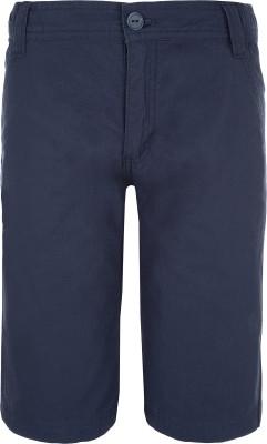 Шорты для мальчиков Outventure, размер 158Шорты<br>Удобные шорты для мальчиков outventure незаменимы во время долгих прогулок.