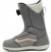 Сноубордические ботинки женские Vans WM ENCORE LINERLESS