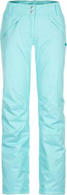 Брюки утепленные женские TermitУтепленные женские сноубордические брюки от termit. Водонепроницаемая мембрана брюки выполнены из дышащей мембранной ткани dry vex, созданной по современным технологиям.<br>Пол: Женский; Возраст: Взрослые; Вид спорта: Сноубординг; Водонепроницаемость: 1500 мм; Паропроницаемость: 1500 г/м2/24 ч; Защита от ветра: Да; Длина по внутреннему шву: 80 см; Длина по боковому шву: 107,5 см; Силуэт брюк: Прямой; Дополнительная вентиляция: Да; Проклеенные швы: Да; Снегозащитные гетры: Да; Регулируемый пояс: Нет; Съемные подтяжки: Нет; Количество карманов: 2; Артикулируемые колени: Да; Материал верха: 100 % полиэстер; Материал подкладки: 100 % полиэстер; Материал утеплителя: 100 % полиэстер; Технологии: Dryvex; Производитель: Termit; Артикул производителя: TEPAW04N1L; Страна производства: Китай; Размер RU: 48;