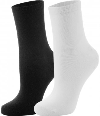Носки для мальчиков Demix, 2 пары
