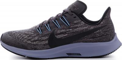 Кроссовки детские Nike Air Zoom Pegasus 36, размер 36,5