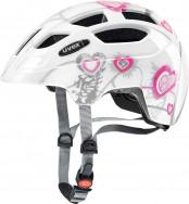Шлем велосипедный детский Uvex Finale jr.