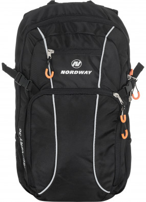 Рюкзак Nordway Discovery 30