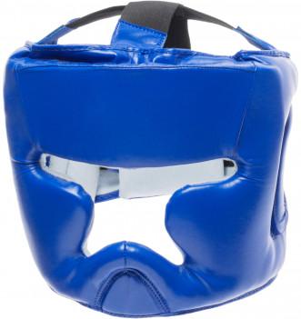 Шлем тренировочный детский Demix