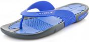 Шлепанцы мужские Speedo Pool Surfer Thong